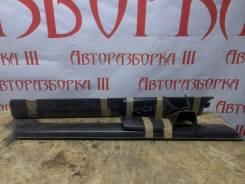 Накладка на дверь. Honda Mobilio, GB1 Двигатель L15A