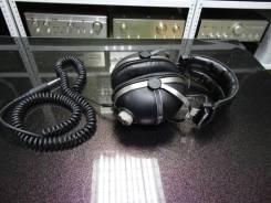 Pioneer se-405 (stereovintage)
