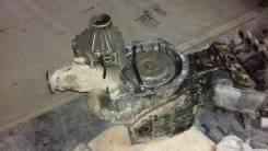 Автоматическая коробка переключения передач. Nissan R'nessa, NN30 Двигатель SR20DET