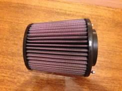 Фильтр воздушный. Audi: Q5, A5, S5, A4, S4