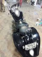 Yamaha Roadstar 1700. 1 700 куб. см., исправен, птс, без пробега
