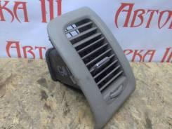 Решетка вентиляционная. Honda Mobilio, GB1 Двигатель L15A