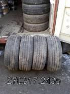 Tracmax F106. Летние, 2012 год, износ: 30%, 4 шт