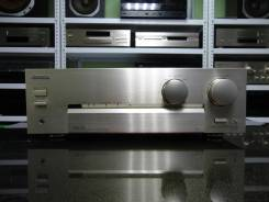 Kenwood ka-7090R (stereovintage)