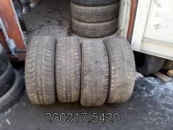 Bridgestone. Зимние, шипованные, 2009 год, износ: 30%, 4 шт