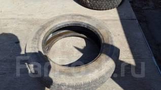 Bridgestone R265. Летние, износ: 30%, 1 шт