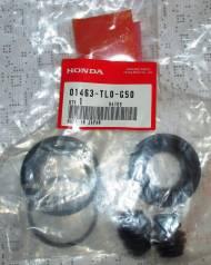 Ремкомплект суппорта. Honda Accord, CP1, CP2, CU1, CU2 Honda Accord Tourer Двигатели: K24Z3, N22B1, N22B2, R20A3