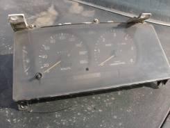 Панель приборов. Toyota Crown, LS130G, LS130W, LS130