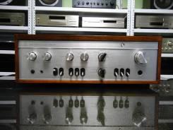Luxman 505x (stereovintage)