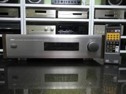 Yamaha dsp-2000 (stereovintage)