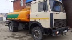 МАЗ 53371. топливозаправщик, 10 900 куб. см., 11,00куб. м.