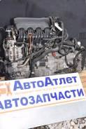 Двигатель в сборе. Honda Jazz, GD1 Honda Mobilio, LA-GB1, DBA-GB1, UA-GB1, DBA-GB2, LA-GB2 Honda Civic Honda Fit, GD1, UA-GD2, LA-GD1, DBA-GD2, DBA-GD...