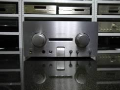 Kenwood a-1001 (stereovintage)