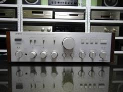 Onkyo integra a-819GTR (stereovintage)