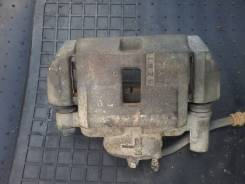 Суппорт тормозной. Mazda Premacy, CP8W Двигатель FPDE