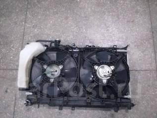 термобелья россии алюминевый радиатор на лису врх термобелье: Некоторые