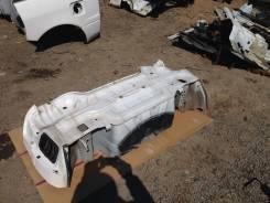 Рамка радиатора. Toyota Sprinter Trueno, AE110, AE111 Toyota Corolla Levin, AE111, AE110