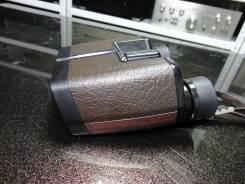 Nikon бинокль Япония (stereovintage)