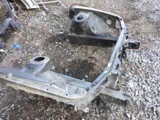 Рамка радиатора. Toyota Supra, JZA80