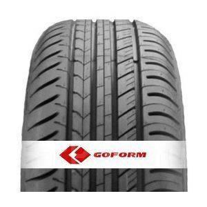 Купить летние шины 185/70 r14 в чите купить шины б 215 75 17.5