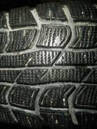 Dunlop Graspic DS1. Всесезонные, износ: 5%, 1 шт