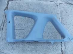 Стекло боковое. Toyota Ipsum, SXM10, SXM15