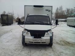 ГАЗ 3310. Продам Газ 3310 Валдай 2012г, 3 800 куб. см., 3 400 кг.