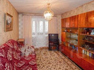 2-комнатная, улица Севастопольская 26. Центральный, агентство, 42 кв.м.