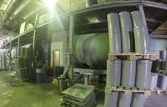 Завод лакокрасочных материалов. Эмали и краски оптом!. Под заказ