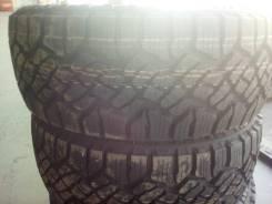 Goodyear Wrangler DuraTrac. грязь at, 2015 год, новый
