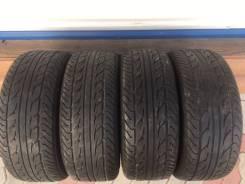 Dunlop Le Mans LM602. Летние, износ: 5%, 4 шт