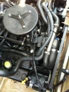 Сканер (стационарные двигателя) Mercruiser, Volvo Penta и др