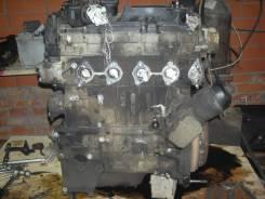 Двигатель в сборе. Fiat Fiorino