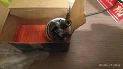 Топливный насос. Honda Civic Ferio, ES1 Honda Civic Лада 2112 Двигатель D15B