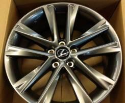 Lexus. x19, 5x114.30. Под заказ
