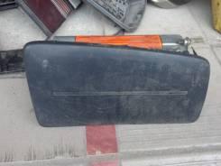 Подушка безопасности. Nissan Primera, P11