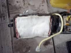 Подушка безопасности. Lexus GS300