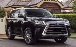 Toyota. x20, 5x150.00. Под заказ