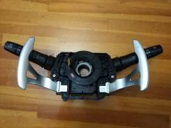 Блок подрулевых переключателей. Mitsubishi RVR, GA3W Двигатель 4B10