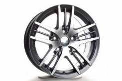 Light Sport Wheels LS BY708