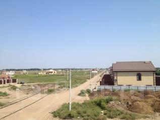 Продам участок 6 соток. 630 кв.м., собственность, электричество, вода, от частного лица (собственник)