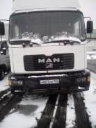 MAN 18. Продаётся грузовик MAN ME220B, 8 000 куб. см., 10 000 кг.