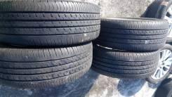Dunlop Veuro VE 303. Летние, 2014 год, износ: 10%, 4 шт