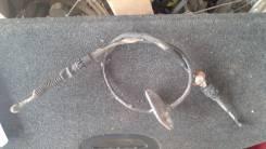 Тросик переключения автомата. Daihatsu YRV, M201G
