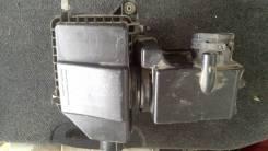 Корпус воздушного фильтра. Honda Fit Aria, GD8