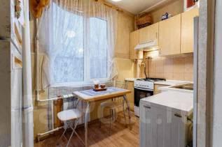 2-комнатная, проспект Большевиков 73к2. частное лицо, 47 кв.м.