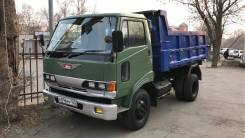 Hino Ranger. Продам Самосвал, 7 000 куб. см., 5 000 кг.