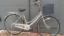 Японские велосипеды классика б. у. Под заказ