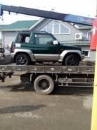 Авто под заказ из Японии