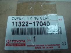 Крышка лобовины. Toyota Land Cruiser, HDJ101, HDJ78, HDJ79, HDJ100 Toyota Coaster, HDB51, HDB50 Двигатель 1HDFTE